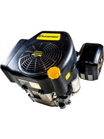 Двигатель бензиновый 4-тактный CHAMPION G340VKE