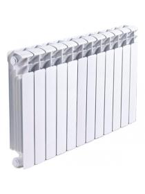 Радиатор биметаллический RIFAR Base 500/12