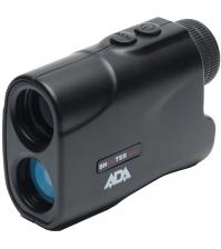 Монокулярный лазерный дальномер ADA Shooter 400