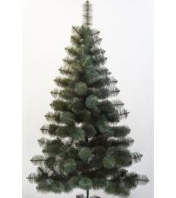 Сосна искусственная (зелёная, 300 см)