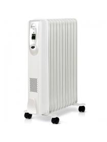 Радиатор масляный BALLU BOH/CM-11WDN 2200