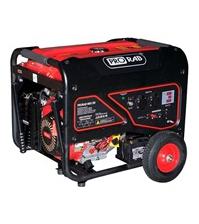 Бензиновый электрогенератор PRORAB 6603 EB