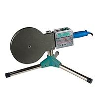 Аппарат для сварки полипропиленовых труб CANDAN CM-05 ONLY
