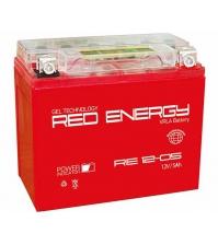Аккумуляторная батарея RED ENERGY RE 12-05