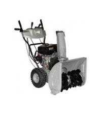 Снегоуборочная машина AGROSTAR AS8062