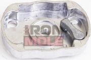 Храповик стартера для мотобуров IRON MOLE E43/E53/E83 (тип 3)