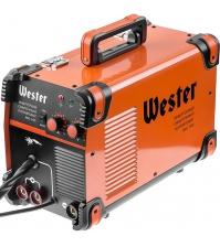 Полуавтомат сварочный WESTER MIG-140i