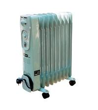Радиатор масляный PRORAB OFR 2009 Z