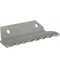 Нож для льда CARVER IB-250