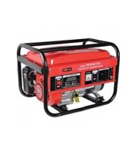 Бензиновый электрогенератор PRORAB 2801