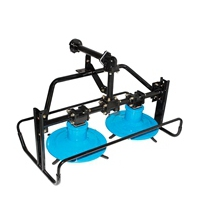 Роторная косилка PRORAB 6001027