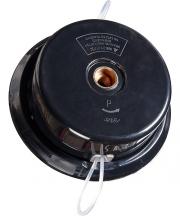 Шпулька-полуавтомат FUBAG 38727 для бензотриммеров