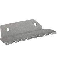 Нож для льда CARVER IB-300