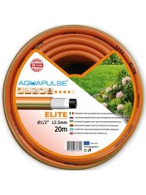 Шланг AQUAPULSE «ELITE» (бухта 20 м, диаметр 5/8'')