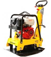 Виброплита бензиновая CHAMPION PC1645RH