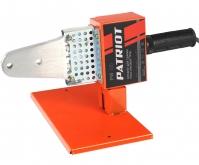 Аппарат для сварки пластиковых труб PATRIOT PW 100