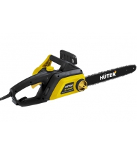 Электропила цепная HUTER ELS-2200P