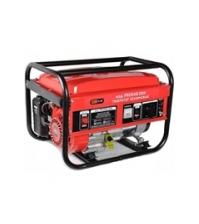 Бензиновый электрогенератор PRORAB 2800