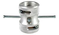 Шейвер CANDAN PPS-32 (32х40 мм) для зачистки полипропиленовых труб