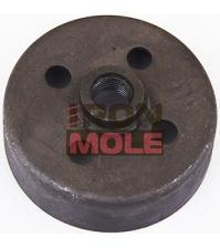 Чашка сцепления для мотобуров IRON MOLE E43/E53/E83