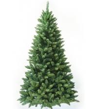 Ель искусственная «АНАСТАСИЯ» (зелёная, 300 см)