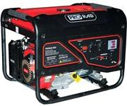 Бензиновый электрогенератор PRORAB 5503