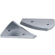 Ножи для льда ADA Ice Blade 150