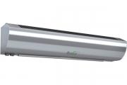 Тепловая завеса BALLU BHC-L10-S06-M BRC-E