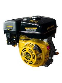 Двигатель бензиновый 4-тактный CHAMPION G270HK