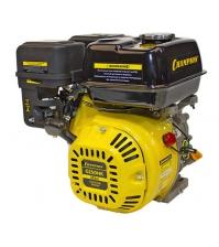 Двигатель бензиновый 4-тактный CHAMPION G250HK