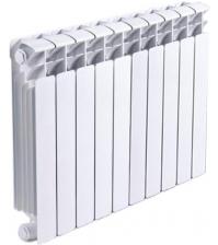 Радиатор биметаллический RIFAR Base 500/10