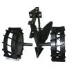 Комплект навесного оборудования 21D-382X602-K