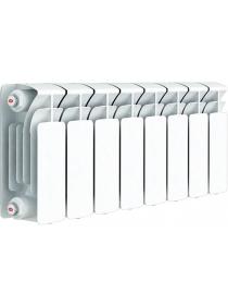 Радиатор биметаллический RIFAR Base 200/8