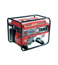 Бензиновый электрогенератор PRORAB 5500