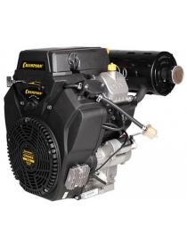 Двигатель бензиновый 4-тактный CHAMPION G760HKE