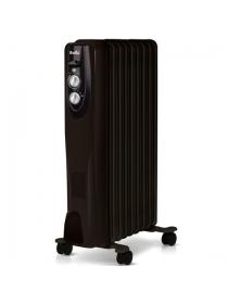 Радиатор масляный BALLU BOH/CL-09BRN 2000