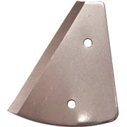 Нож для льда GREENLINE СН-200Л