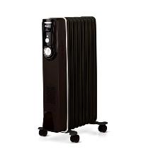 Радиатор масляный BALLU BOH/MD-09BBN 2000