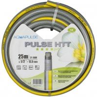 Шланг AQUAPULSE «PULSE» HTT (бухта 25 м, диаметр 1/2'')
