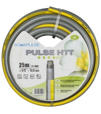 Шланг AQUAPULSE «PULSE» HTT (бухта 25 м, диаметр 1/2'')