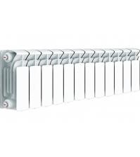 Радиатор биметаллический RIFAR Base 200/12