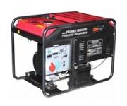Бензиновый электрогенератор PRORAB 10000 EBV