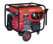 Бензиновый электрогенератор PRORAB 4502 EB