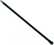 Удлинитель трубчатый IRON MOLE 1000 мм