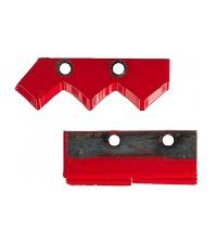 Ножи для почвы DDE DK-300 (комплект 2 шт.)