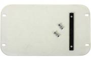 Коврик резиновый CHAMPION C1708 для виброплиты PC5332F