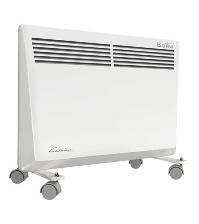 Конвектор электрический BALLU BEC/M-1000