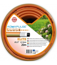 Шланг AQUAPULSE «ELITE» (бухта 50 м, диаметр 5/8'')
