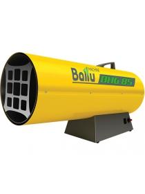 Газовая тепловая пушка BALLU BHG-85