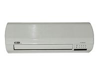 Тепловая завеса PRORAB WPTC 2000